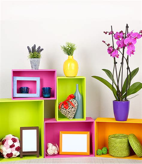send and buy home decor gifts online to mumbai ferns n petals send gifts on mothers day to india gifts to india