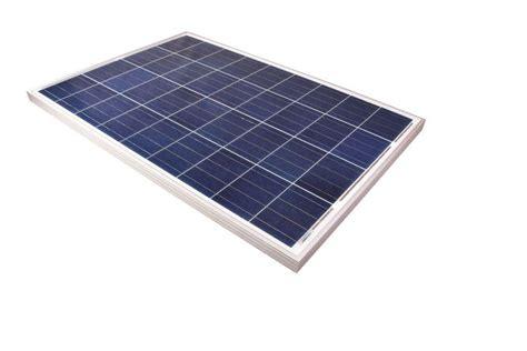 lade led 100w solarmodul 100w solarpanel 12v polykristallin wohnmobil