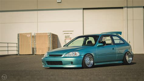 tuner honda civic honda civic hatchback tuner www imgkid com the image