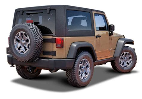jeep tata the india expert 187 jeep enters india with wrangler