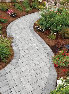 1000 images about outdoor on pinterest painted bricks