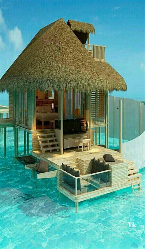 best bora bora hotel best 25 resorts in bora bora ideas on