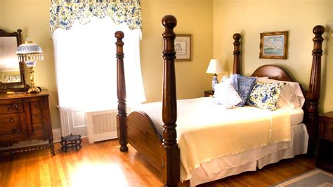 bed and breakfast beacon ny hudson valley bed and breakfasts