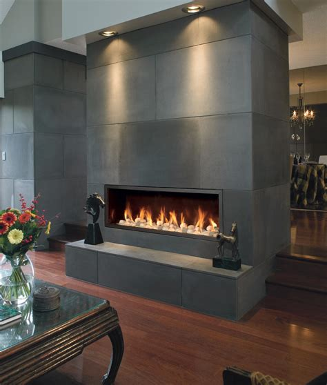 Wood Fireplace Maintenance by Service Stove Fireplace And Fireplace Insert Shop