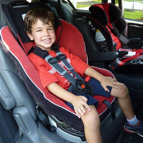 taxi child seat odessatransfers gt odessa taxi service with