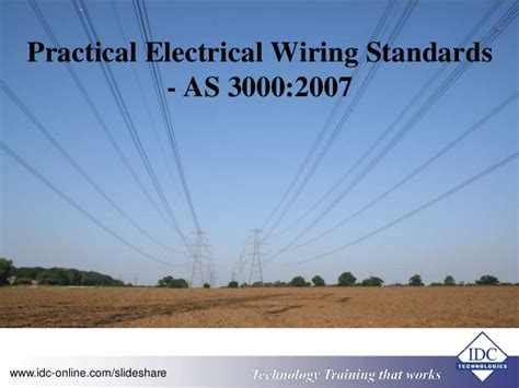 28 practical electrical wiring jeffdoedesign