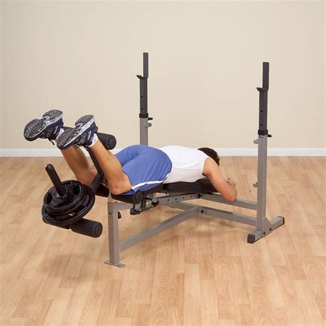 body solid combo bench gdib46l body solid powercenter combo bench body solid fitness