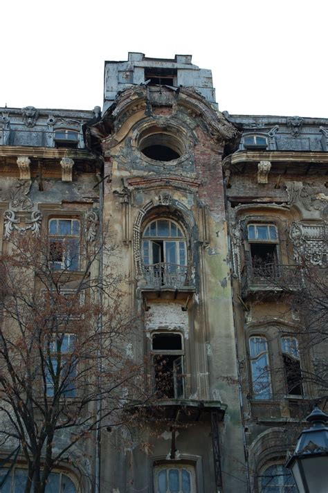 abandon buildings creepy abandoned hotels abandoned buildings beautiful