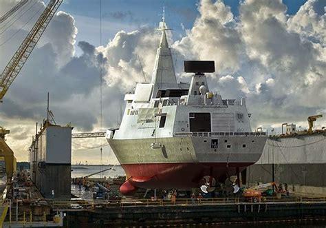 Jual Base U Kaskus tv details missile plans for type 055 destroyer