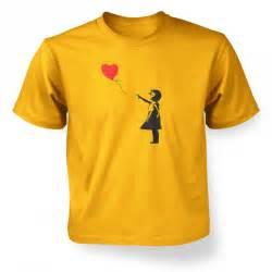 Design Shirts T Shirt Designs 2012 T Shirt Designs For Kids