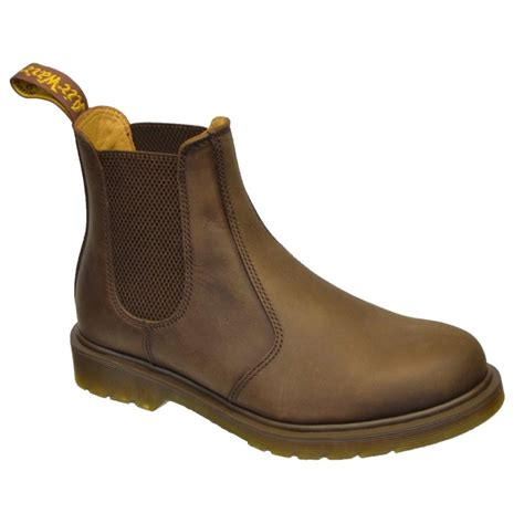 black dealer 2976 smooth chelsea boots army navy stores uk