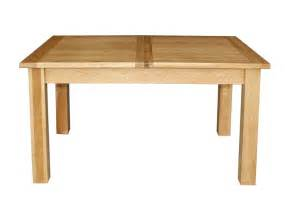 Oak Dining Table Dining Table Oak Dining Table 180cm