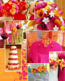 25 unique wedding color combinationswedbuddy
