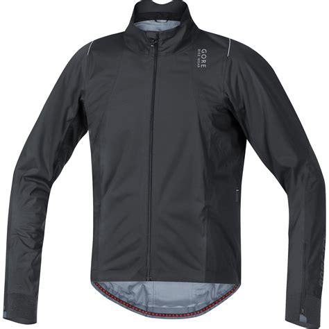 tex bicycle jacket wiggle com bike wear oxygen 2 0 tex active