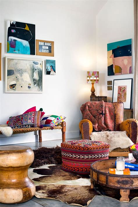 tilton fenwick puts a fresh spin on a traditional artist s 171 best images about decor favs on pinterest home