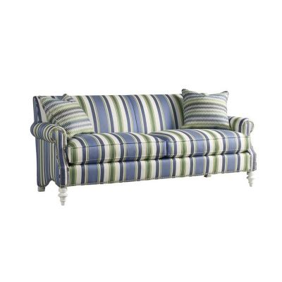 barclay butera sofa barclay butera bb8014 82 upholstery collection hepburn