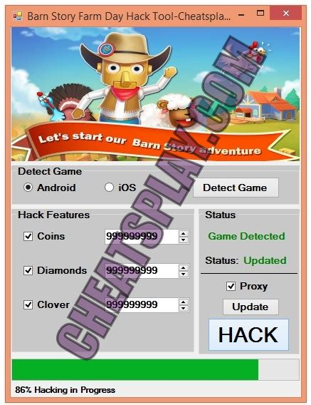 download game mod farm story barn story farm day hack 2018 download