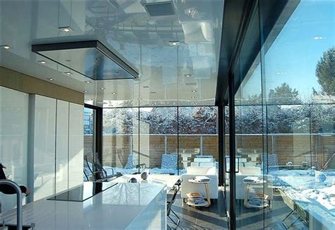 verandah awnings canvas or vistaweave channel awnings verandah blinds quotes