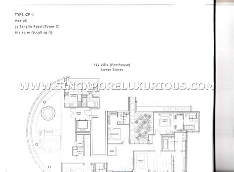 st regis residences singapore floor plan st regis residences site floor plan singapore
