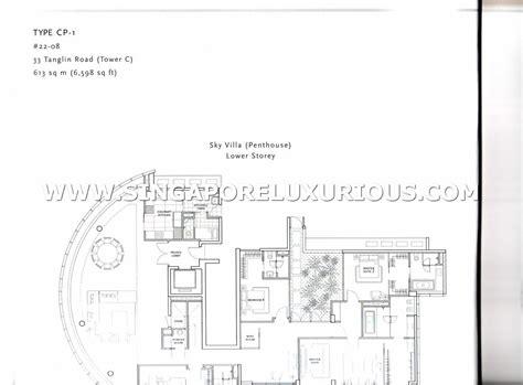 st regis residences singapore floor plan st regis residences site floor plan singapore luxurious property