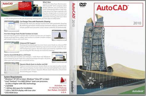 autocad classic 2007 tutorial pdf cara merubah tilan interface autocad 2010 ke tilan