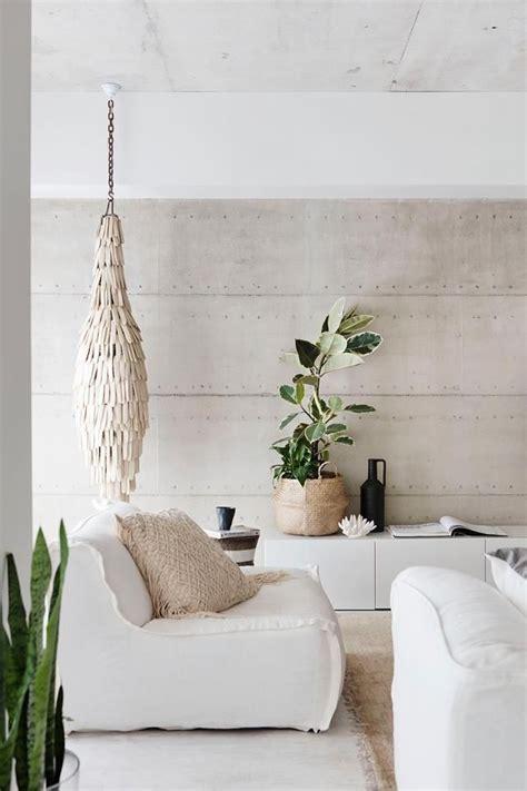 3layersoflight april pardoe interiors 3176 best home decor images on home decoration