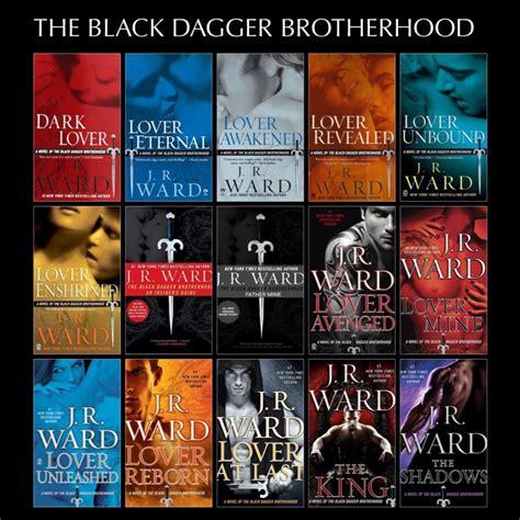 Novel Black Dagger Brotherhood Series J R Ward review the shadows a novel of the black dagger
