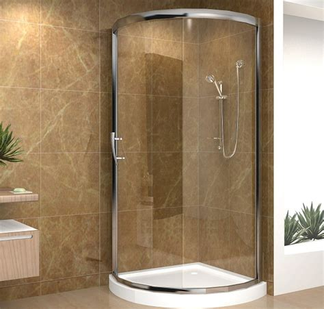 bathroom sliding glass doors decorating minimalist bathroom with sliding shower doors