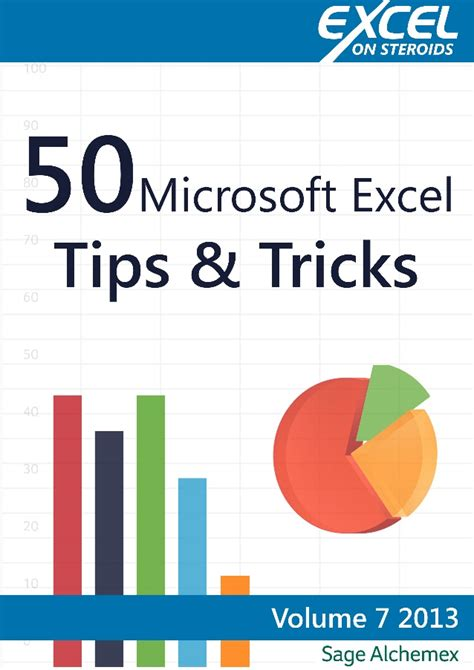 excel tips tutorial how to merge styles and themes of old 50 ms excel tips and tricks