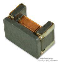 common mode choke surface mount ליאון אלקטרוניקה mode 22