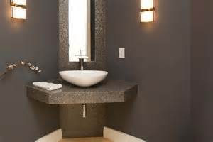 small bathroom vanities lowes designs ideas amp trends the ultimate design guide home epiphany