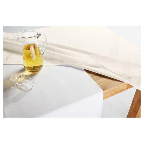 japanische matratzen wasserdichte matratzen querauflage bettlaken