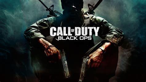 black ops call of duty black ops 3 reloaded cod black ops 3 key