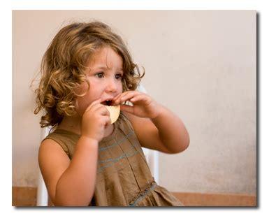 assegno alimentare assegno alimentare figli assegno alimenti obbligo