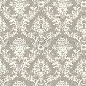 Red Bedroom Rugs - damask wallpaper texture seamless 10916