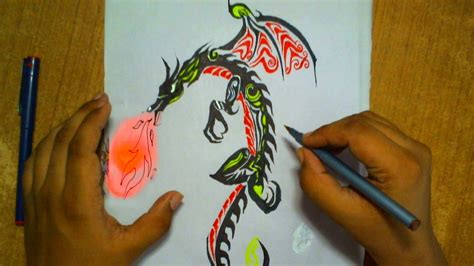 how to draw traditional tattoos how to draw a step by step how to draw a