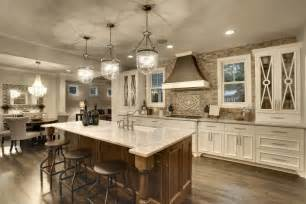 shaped kitchen islands with seating house design and decorating island ideas home dreamy