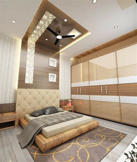 pin  khalsa pvc  ceilings design   bedroom furniture design bedroom bed design