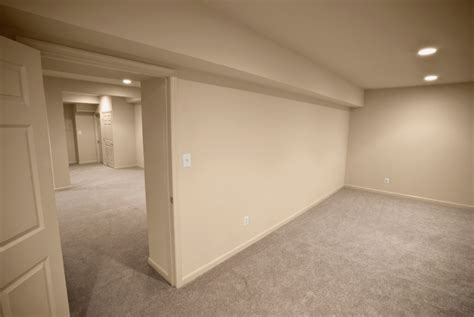 basement ideas remodel ideas pictures design and decor