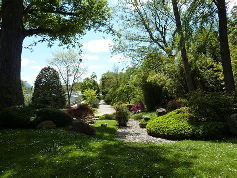 Garden Styles by File Japanese Style Garden Auteuil 01 Jpg Wikimedia Commons