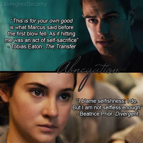 quotes film insurgent divergent quotes a collection of ideas to try about