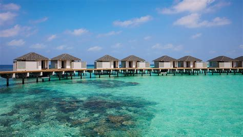 over water home room resorts with rooms over water resorts with rooms