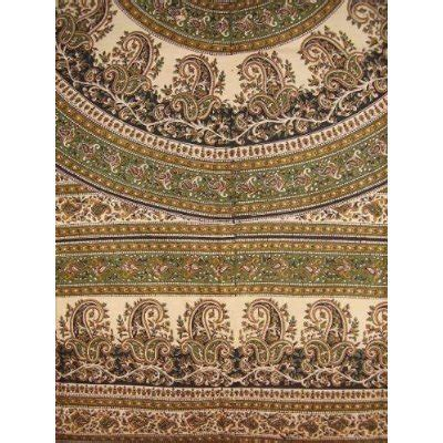paisley quilts and coverlets wall hanging bedspreads coverlets cotton wall hanging