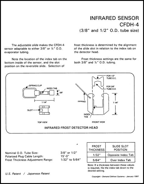 terminating live electrical wires 3 wire defrost termination switch wiring diagram 3 get