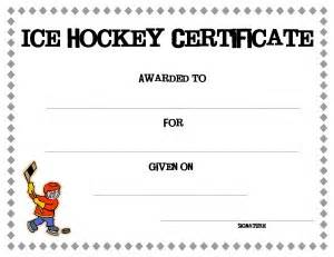 Pin printable soccer certificates for kids the bienvile social on