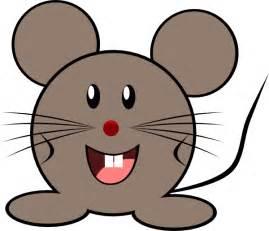 mouse clip art clker vector clip art
