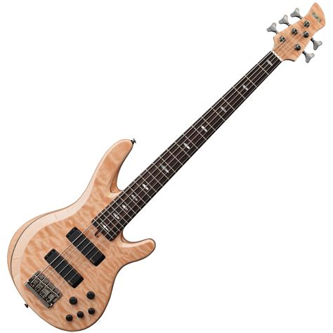 Guitar String - 5 string bass guitars search engine at search