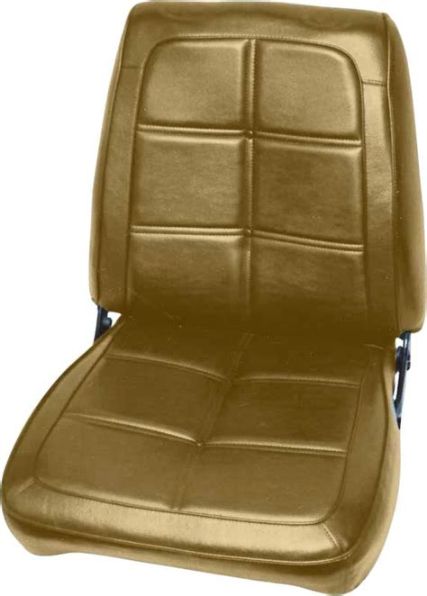 vinyl seat upholstery 1969 all makes all models parts mb719650 1969 charger