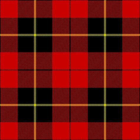 what is a tartan file wallace tartan vestiarium scoticum png wikipedia