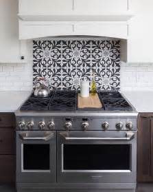 Kitchen Range Backsplash 25 Best Ideas About Kitchen Backsplash On Pinterest